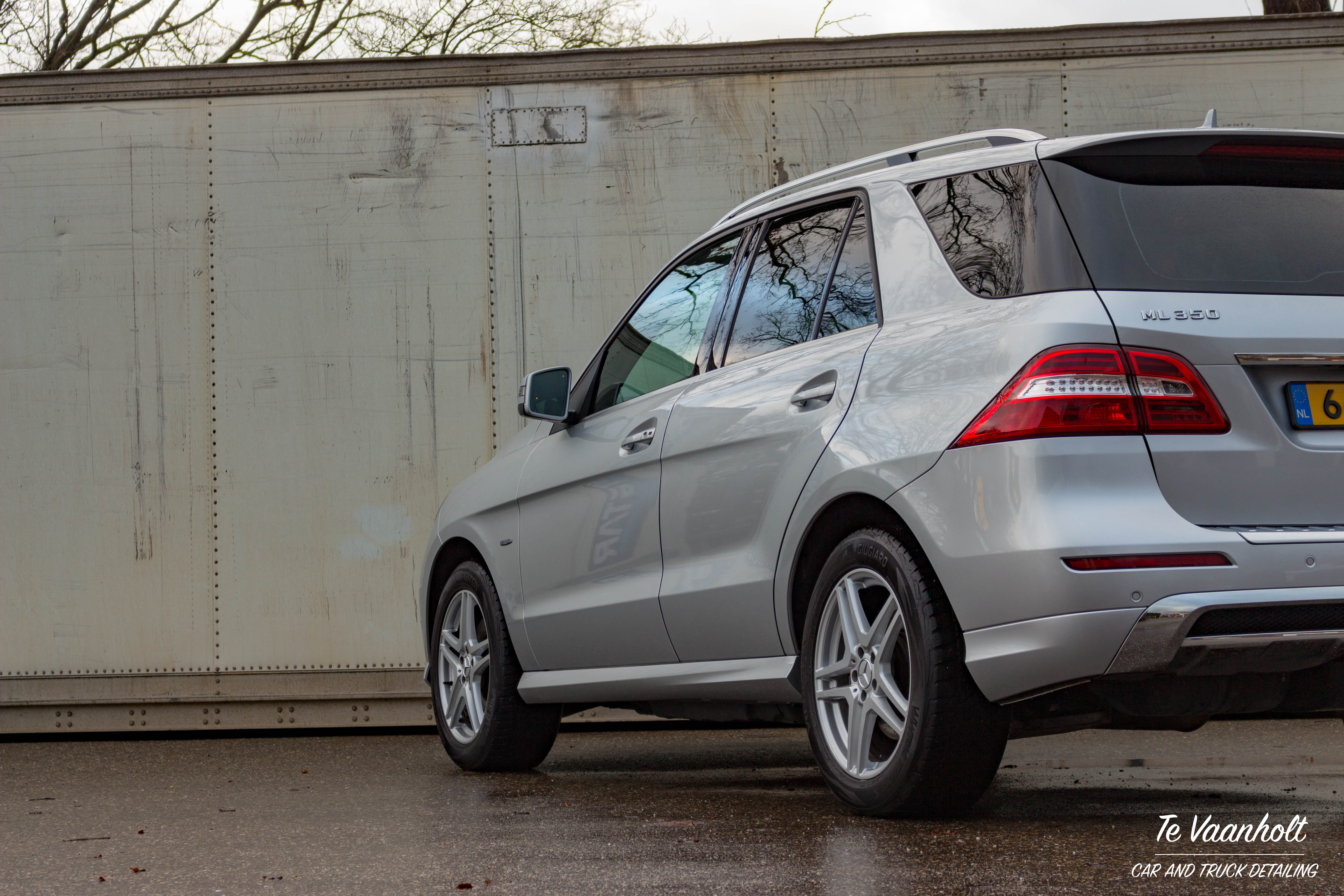 TeVaanholtCarCleaning.nl-Mercedes-Benz-ML-350-CDI-6
