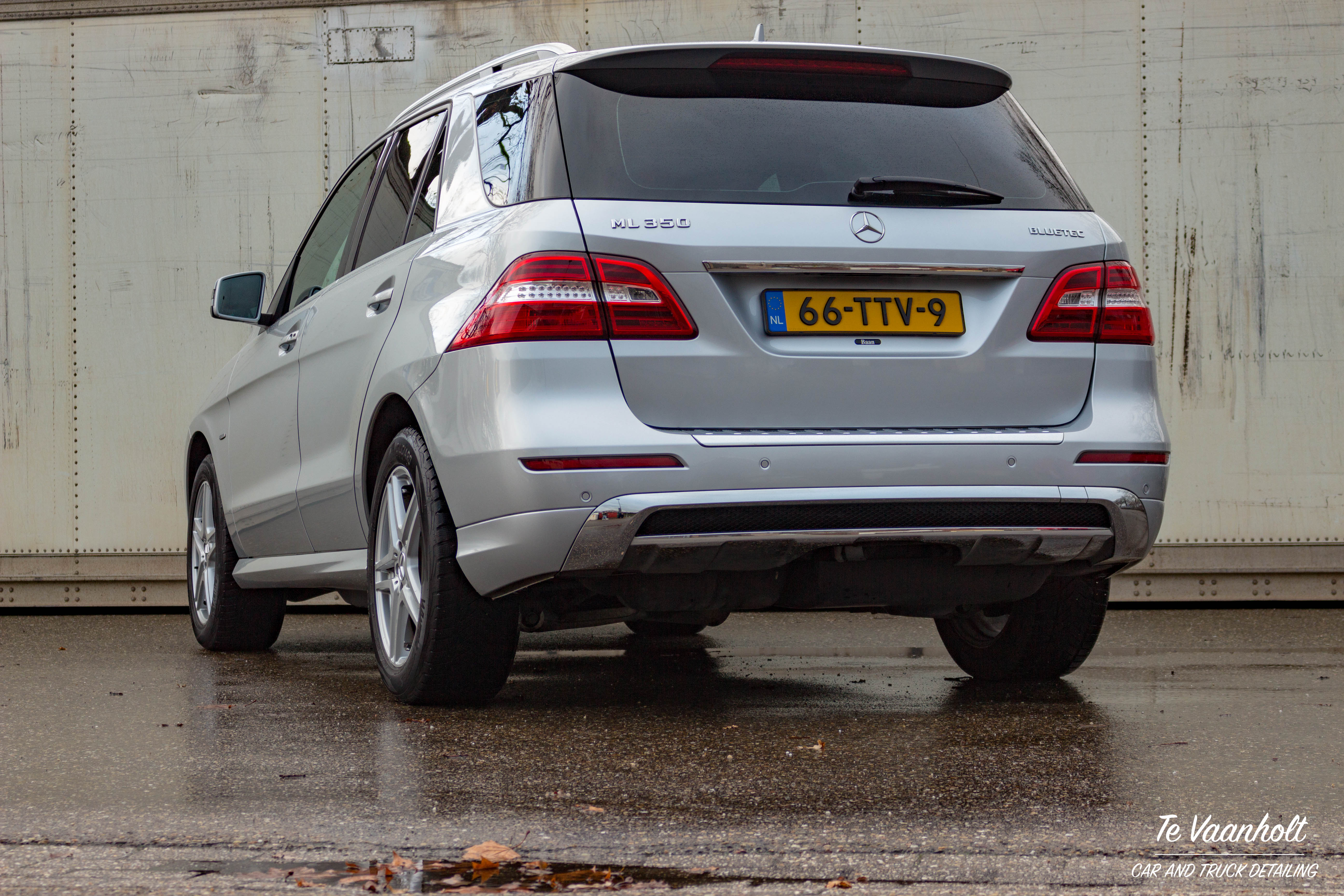 TeVaanholtCarCleaning.nl-Mercedes-Benz-ML-350-CDI-7